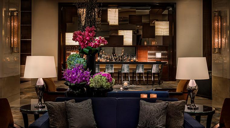 four seasons hotel beijing opus bar