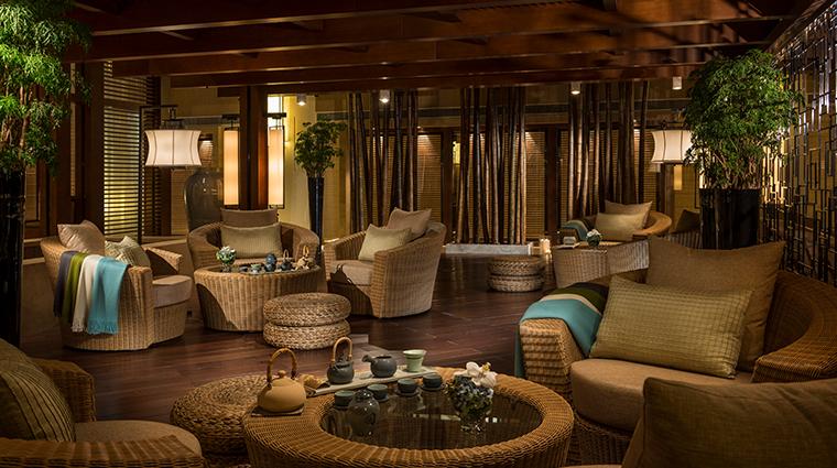 four seasons hotel beijing tea garden