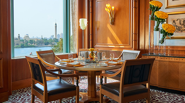 four seasons hotel cairo at nile plaza Bella