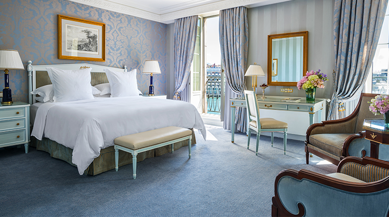 four seasons hotel des bergues geneva deluxe room