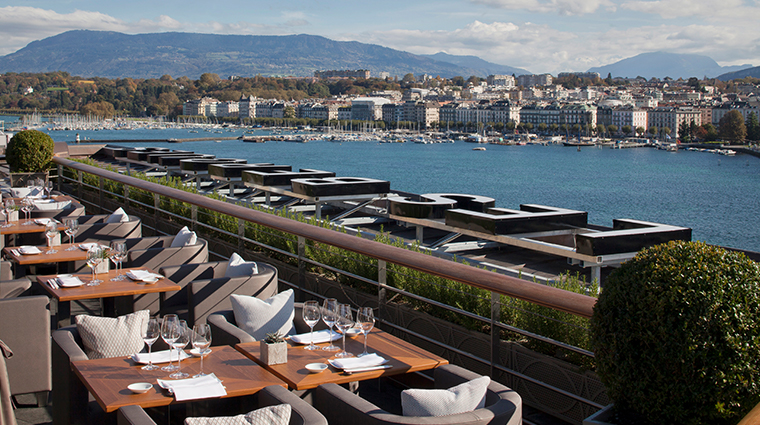four seasons hotel des bergues geneva izumi terrace