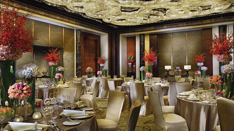 four seasons hotel hangzhou at west lake ballroom
