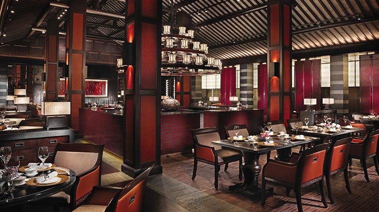 four seasons hotel hangzhou at west lake jin sha
