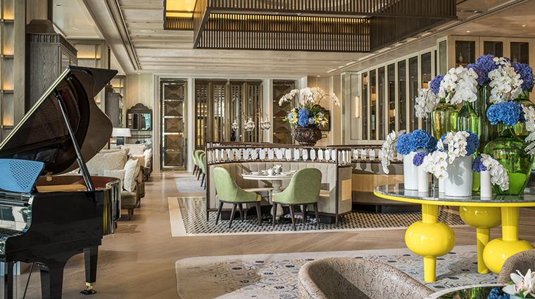 four seasons hotel kuala lumpur lobby lounge