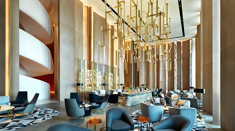 four seasons hotel kuwait at burj alshaya Al Soor