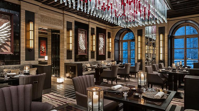 four seasons hotel lion palace st petersburg sintoho