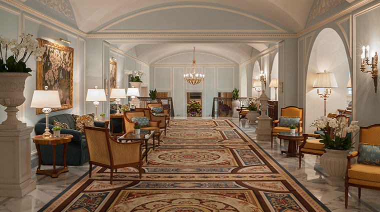 four seasons hotel lion palace st petersburg