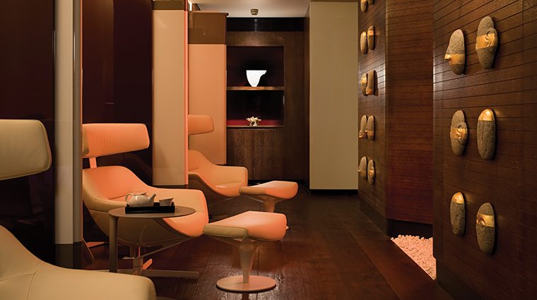 four seasons hotel london at park lane spa