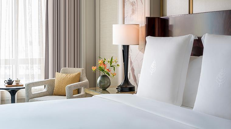 four seasons hotel macao cotai strip new guest room
