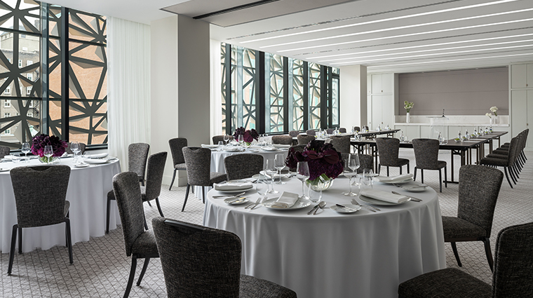 four seasons hotel montreal event space2