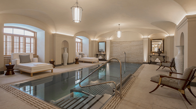 four seasons hotel prague spa