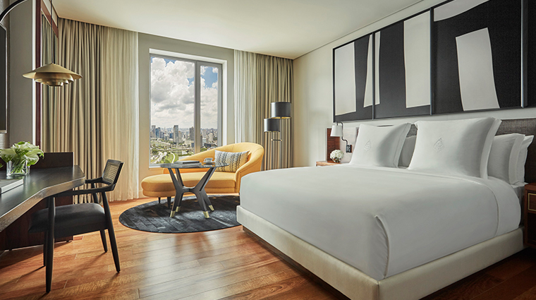 four seasons hotel sao paulo at nacoes unidas guestroom