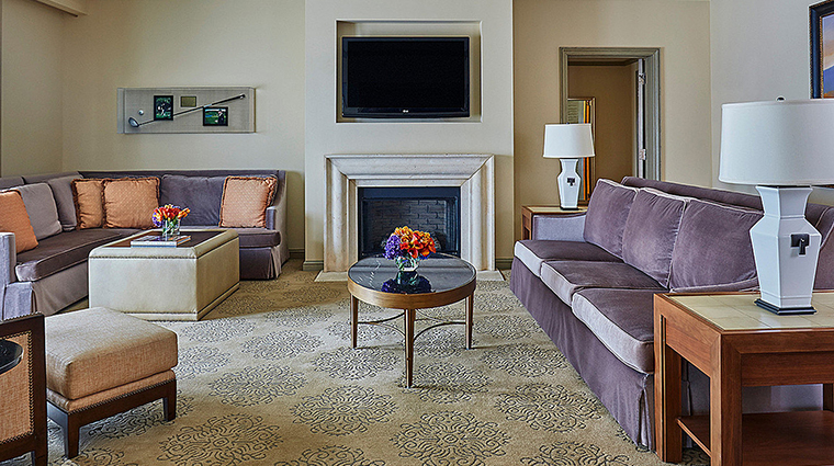 four seasons resort and club dallas at las colinas living room