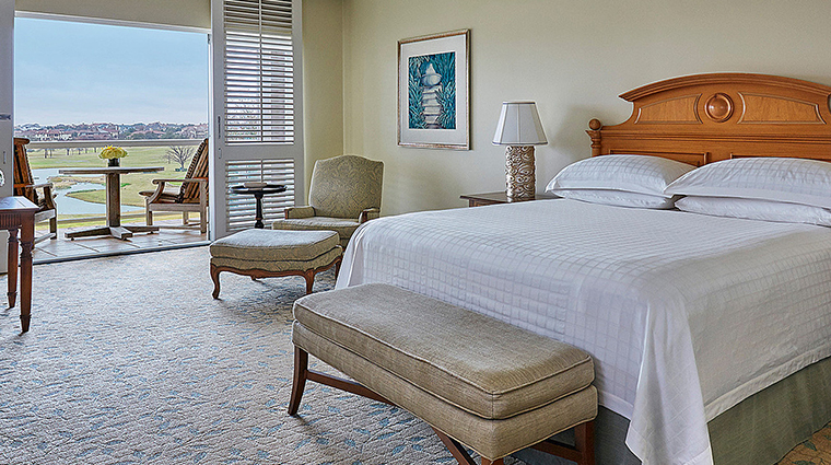 four seasons resort and club dallas at las colinas villa suite