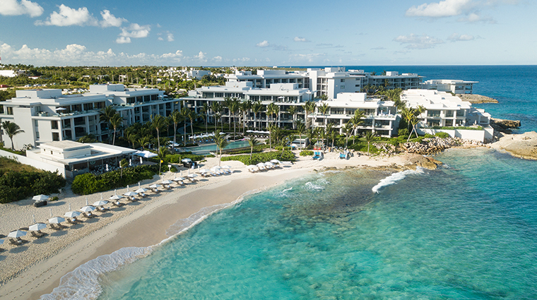 four seasons resort and residences anguilla exterior2