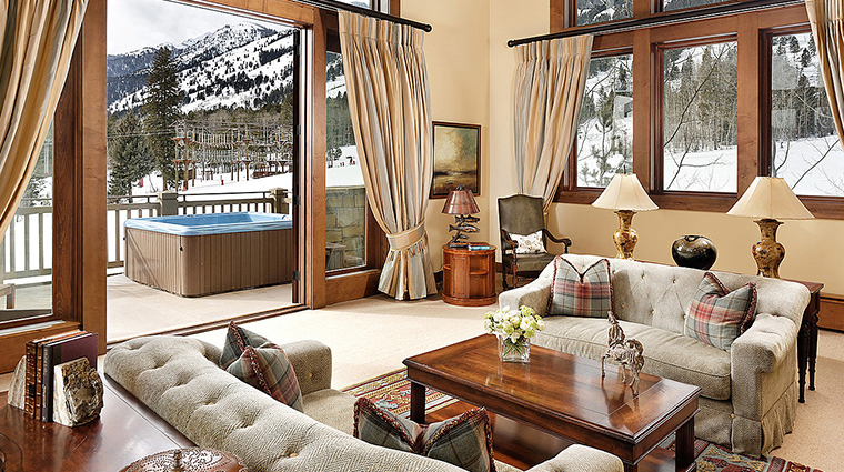 four seasons resort and residences jackson hole residence971 2