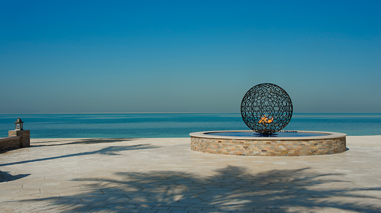 four seasons resort dubai at jumeirah beach ocean view