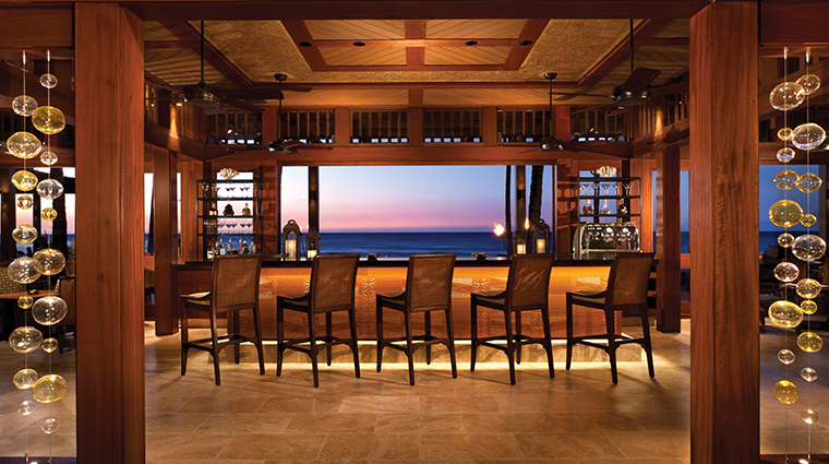 four seasons resort hualalai ulu ocean grill