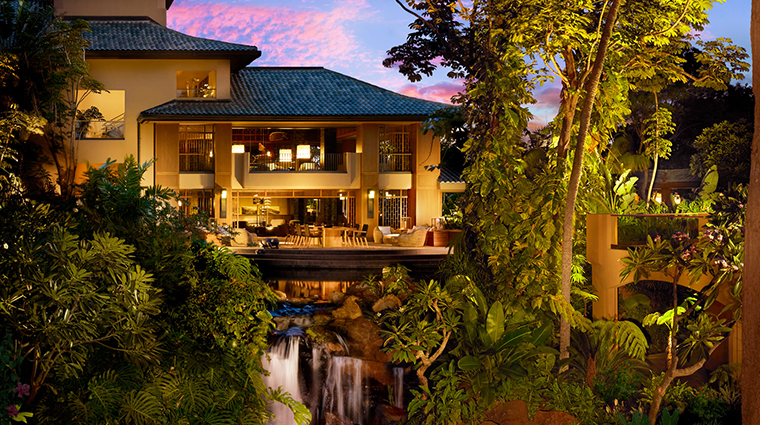 four seasons resort lanai exterior2