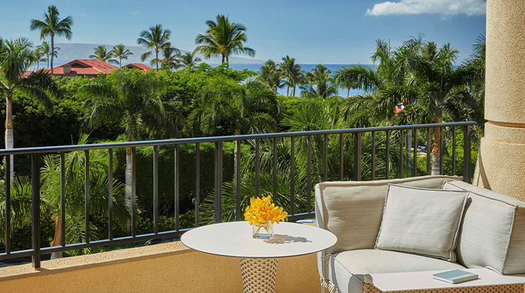 four seasons resort maui at wailea terrace
