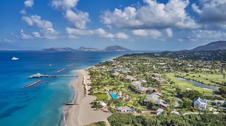 four seasons resort nevis aerial2