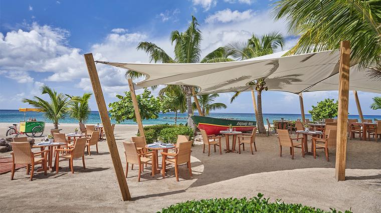 four seasons resort nevis kastaway