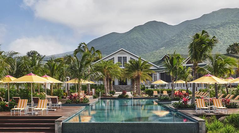 four seasons resort nevis pool2