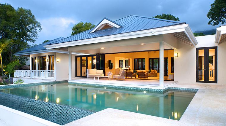 four seasons resort nevis villa1719