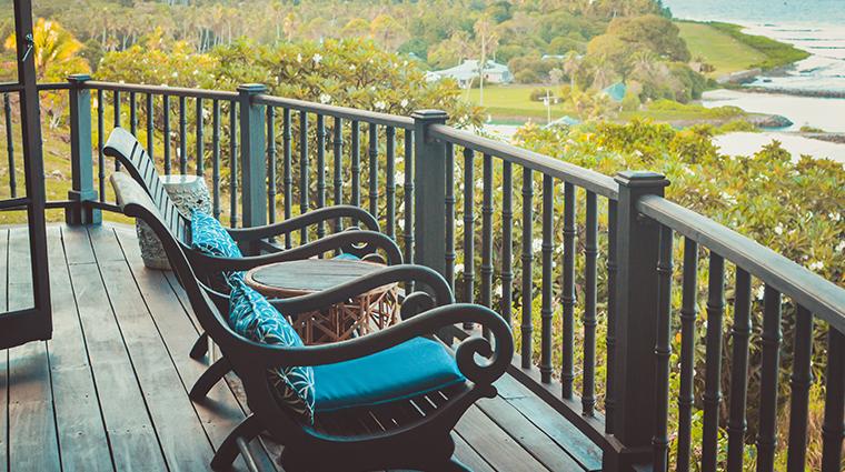 fregate island private banyan hill estate bedroom2