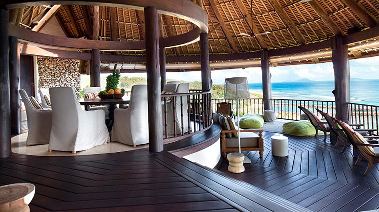 fregate island private banyan hill estate master