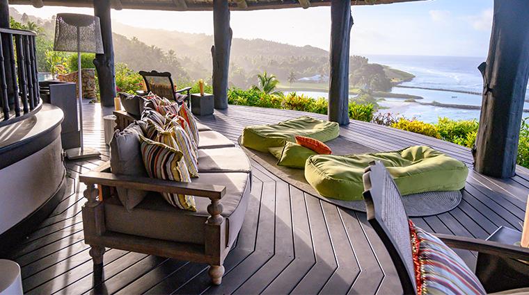 fregate island private banyan hill estate view