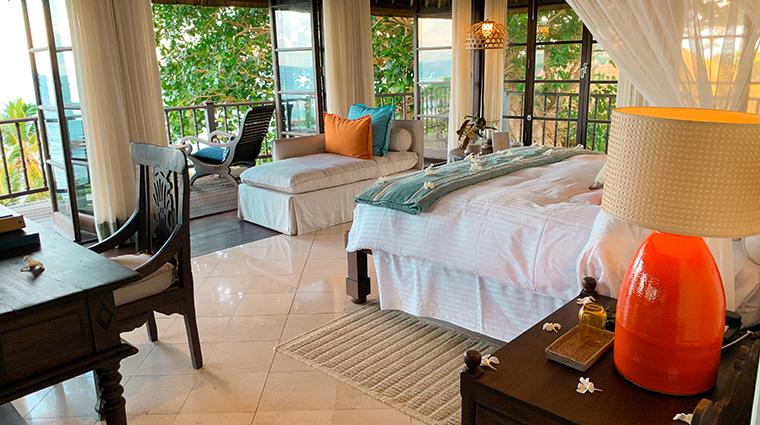 fregate island privatebanyan hill estate bedroom