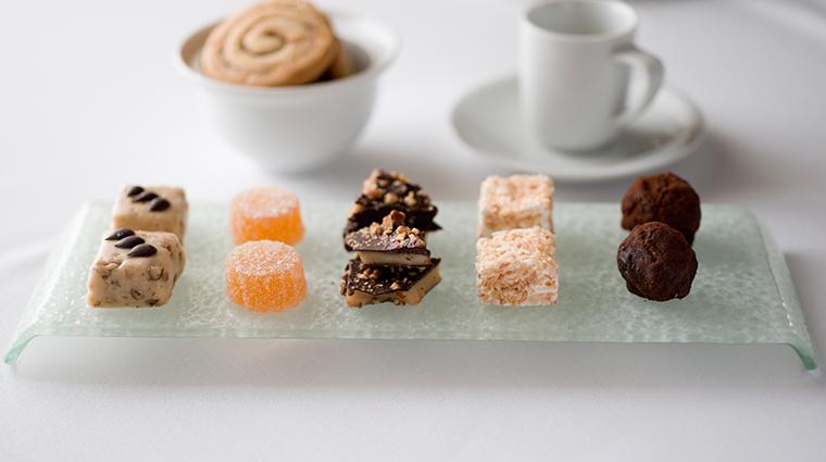 geronimo desserts