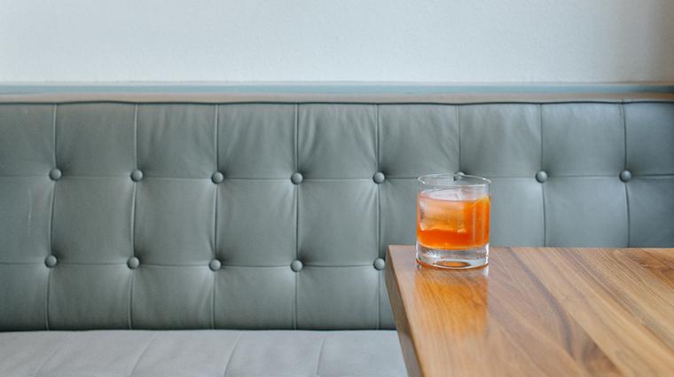 goodalls kitchen bar drink2