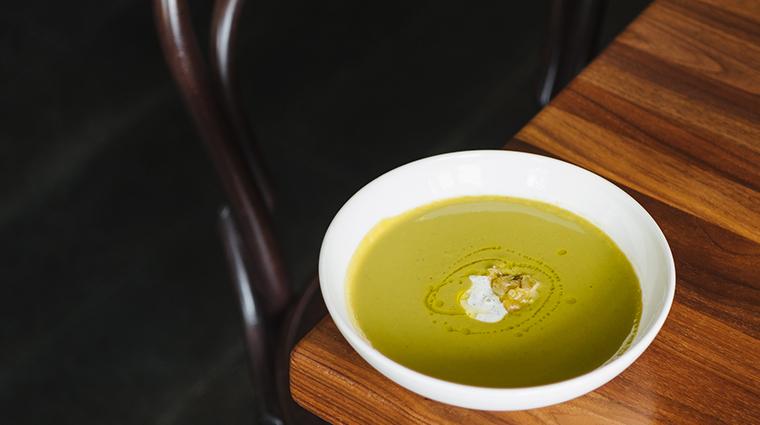 goodalls kitchen bar soup