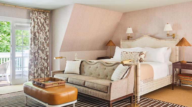 grace mayflower inn spa studio suite
