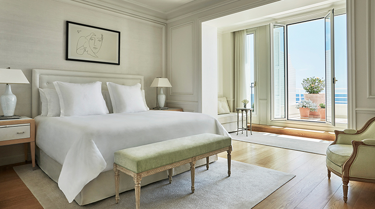 grand hotel du cap ferrat a four seasons hotel guestroom