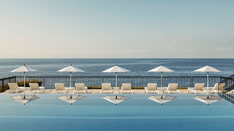 grand hotel du cap ferrat a four seasons hotel pool2