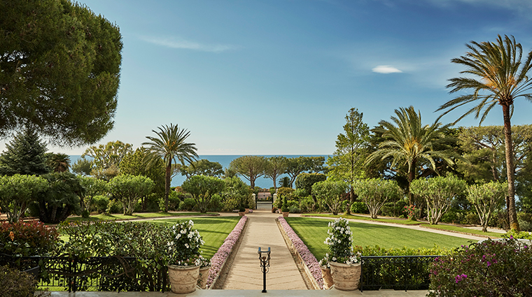 grand hotel du cap ferrat a four seasons hotel