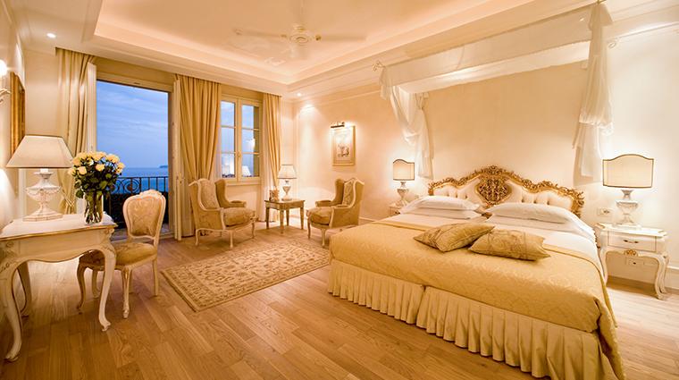 hotel grand fasano deluxe room