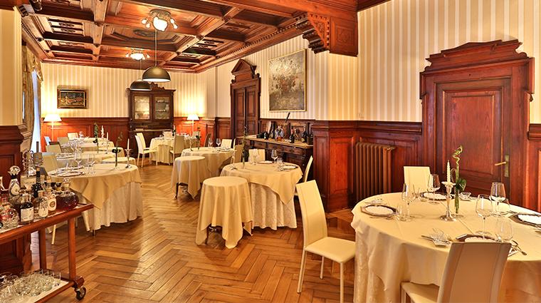 hotel grand fasano dining2