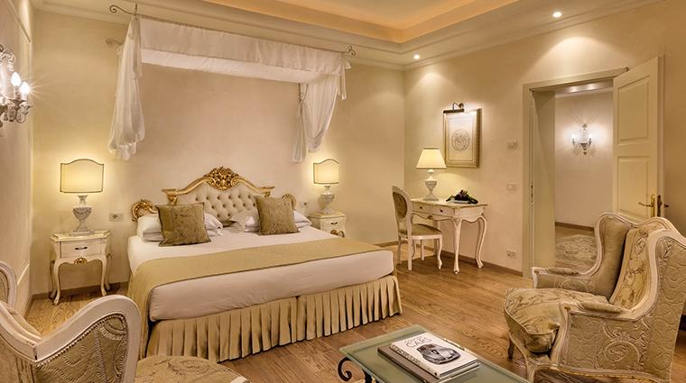 hotel grand fasano suite