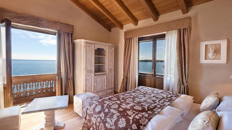 hotel grand fasano villa