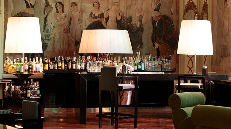 grand hotel palace bar