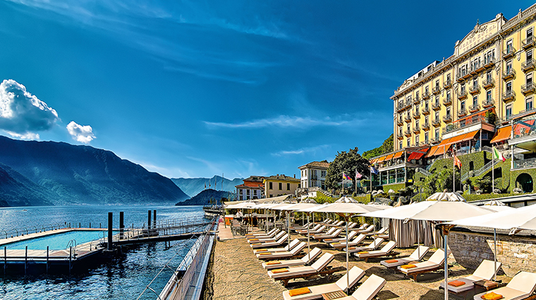 Plan Ahead For A Luxe Lake Como Escape
