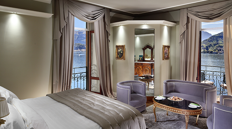grand hotel tremezzo lake view deluxe room