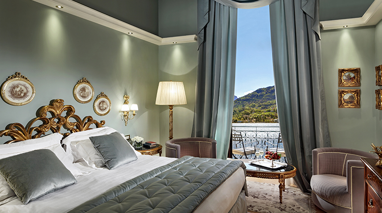 grand hotel tremezzo lake view prestige room