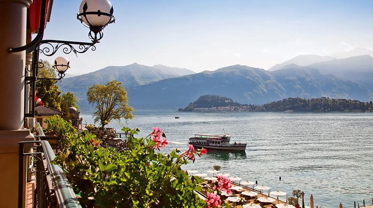 grand hotel tremezzo tremezzo view