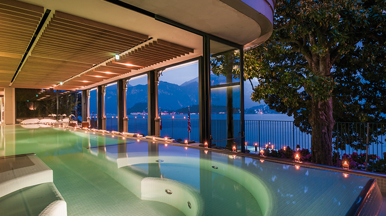 grand hotel tremezzo tspa infinity pool
