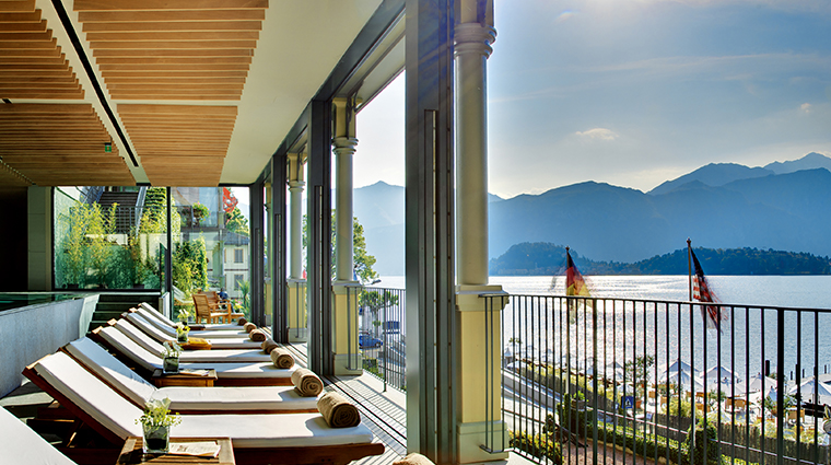 grand hotel tremezzo tspa panoramic lounge
